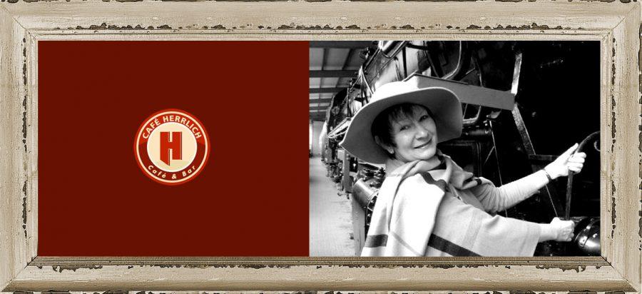 Verschwunden im Orient-Express. Kriszti sucht Christie