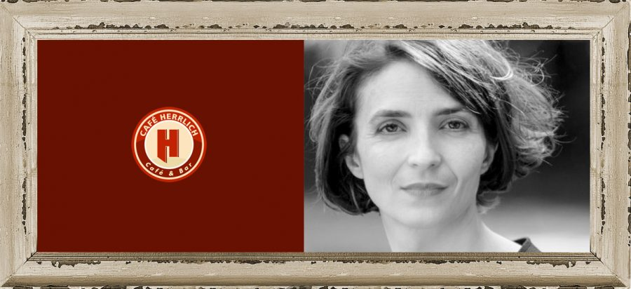 Marie Sist präsentiert Chansons von Edith Piaf